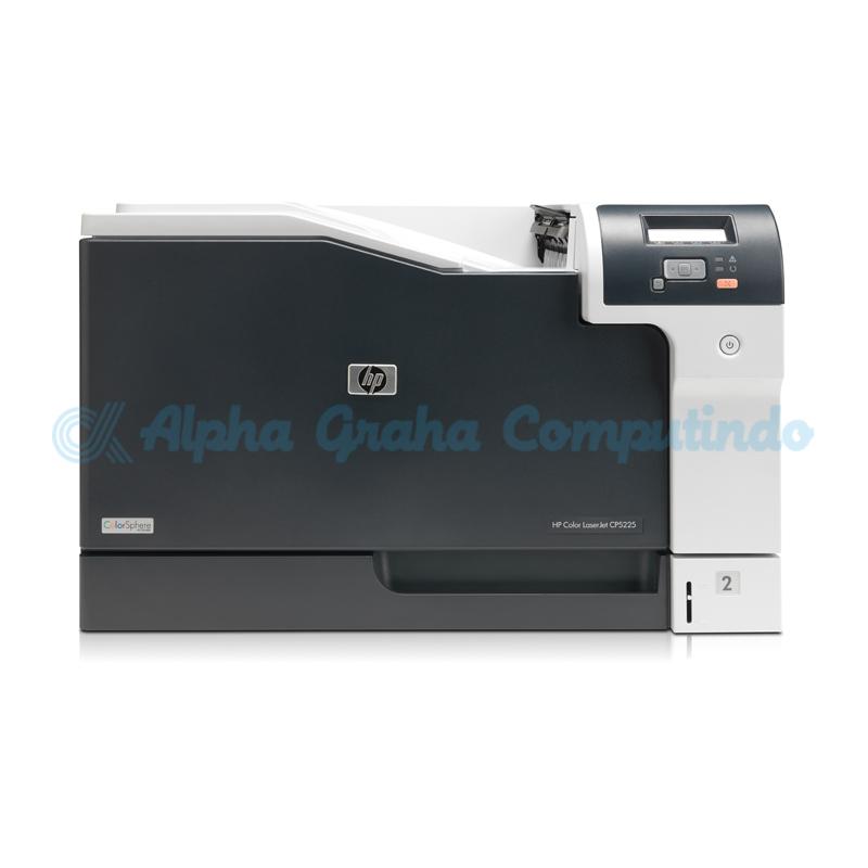 HP Color LaserJet CP5225 [CE710A]