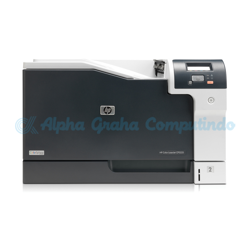 HP Color LaserJet CP5225dn [CE712A]