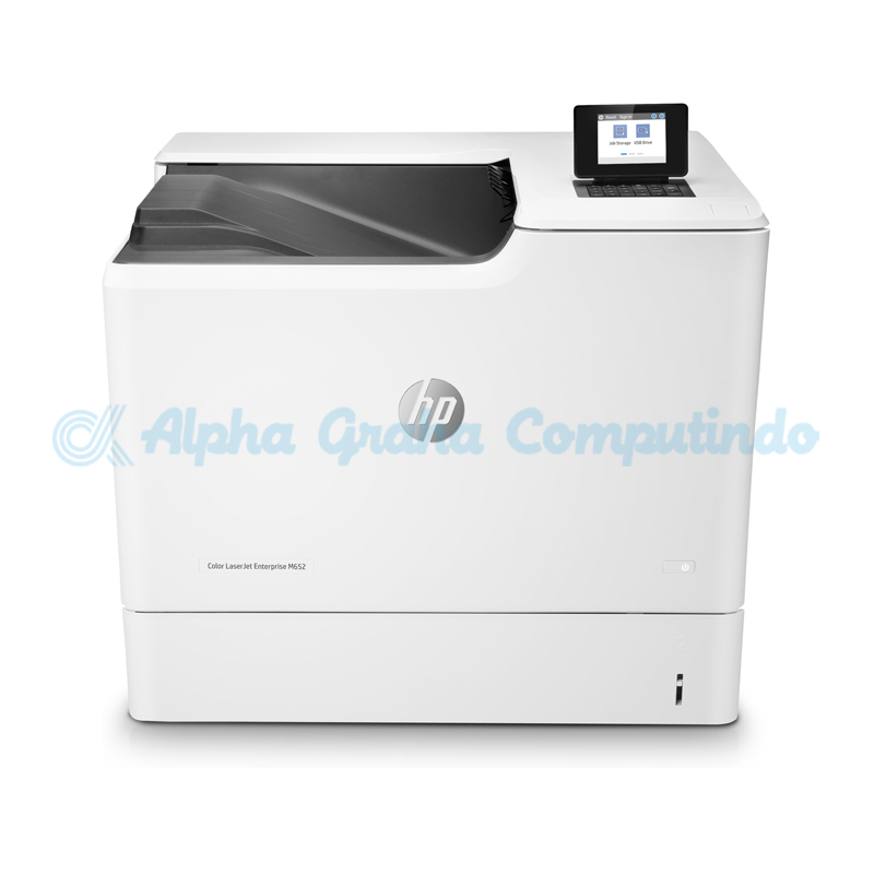 HP Color LaserJet M652dn [J7Z99A]