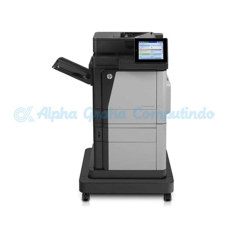 HP Color LaserJet M680f MFP [CZ249A]