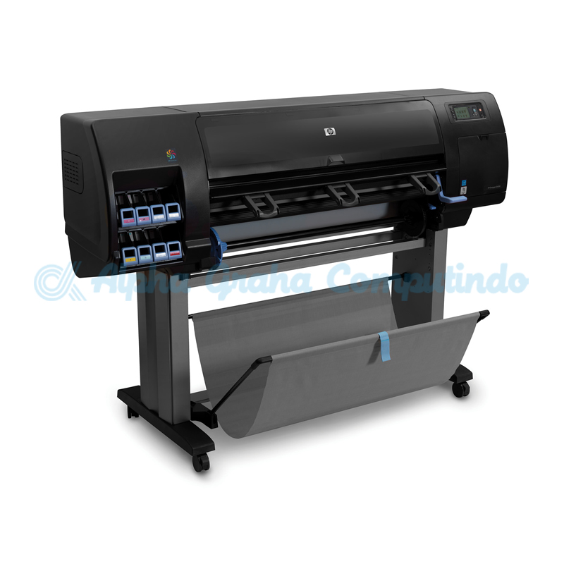 HP DesignJet Z6200 1067-mm Photo Printer [CQ109A]