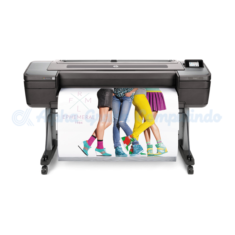 HP   DesignJet Z9+ 44-in PostScript Printer [W3Z72A]
