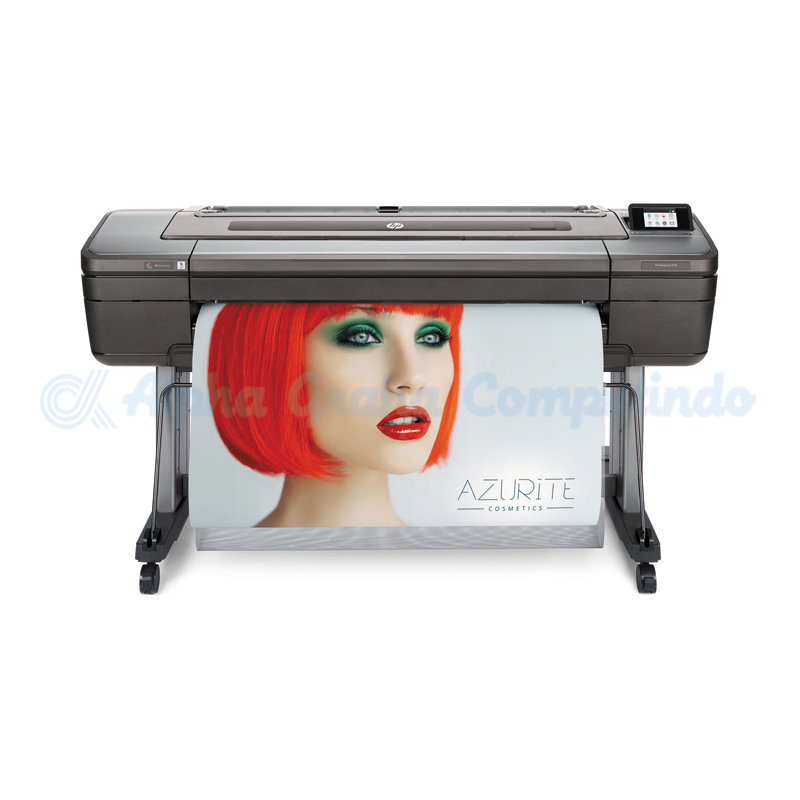HP   DesignJet Z9+dr 44-in PostScript Printer with V-Trimmer [X9D24A]