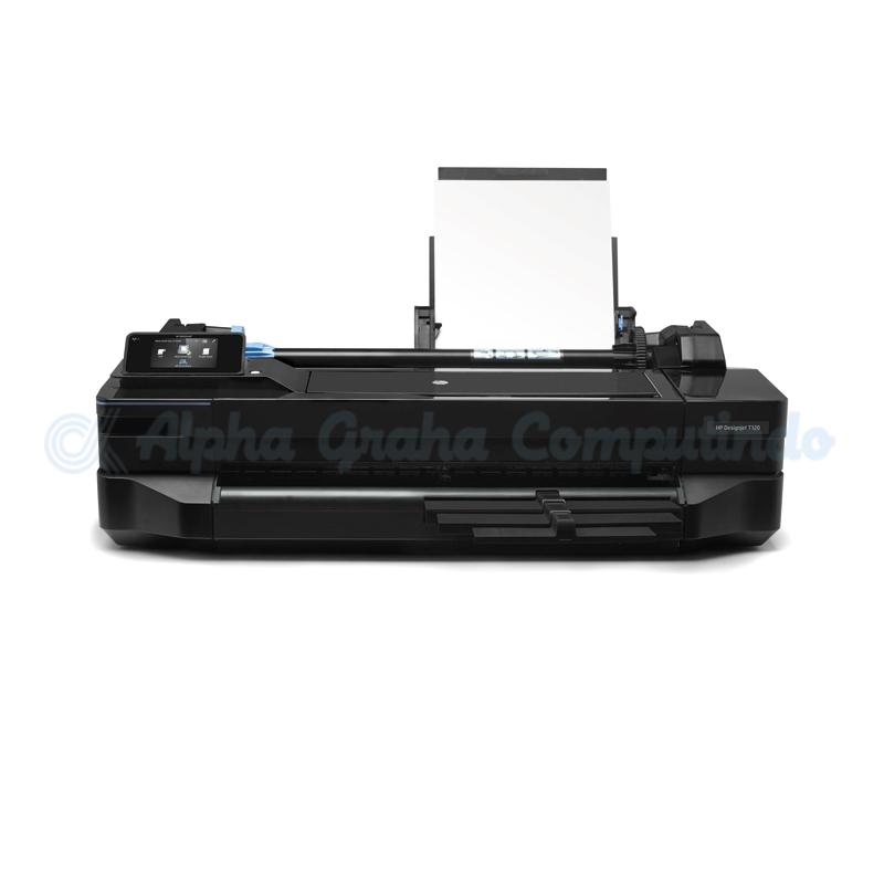HP  Designjet T120 24-in [CQ891C]