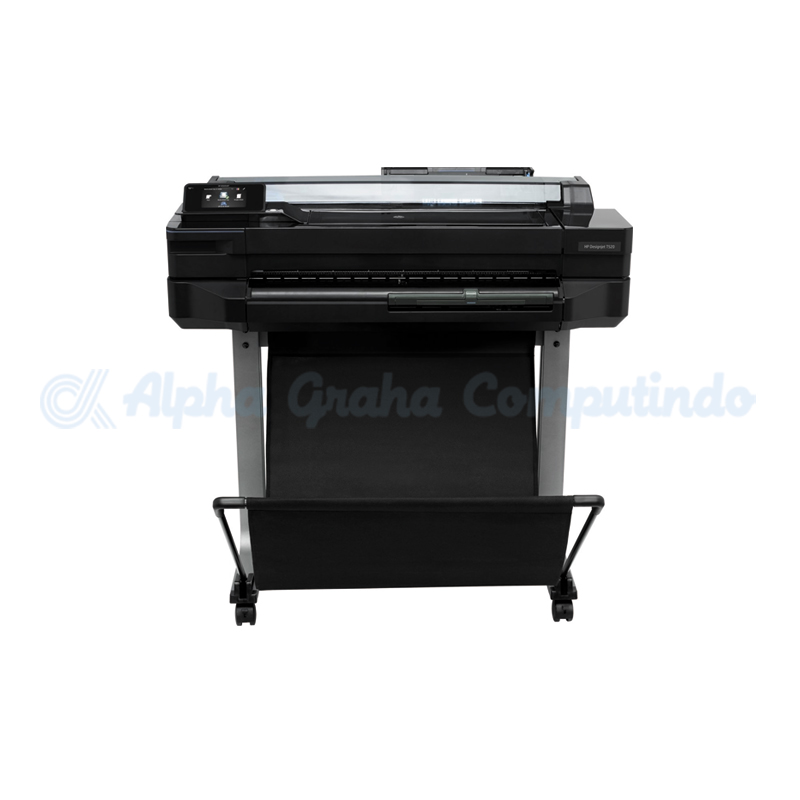 HP  Designjet T520 24-in [CQ890C]