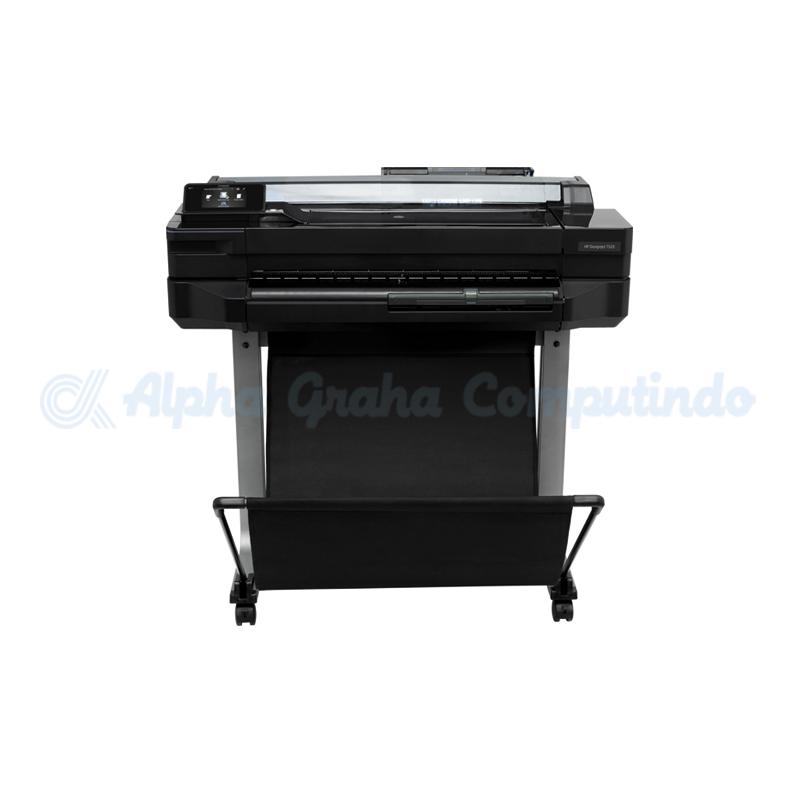 HP  Designjet T520 24-in [CQ890C]