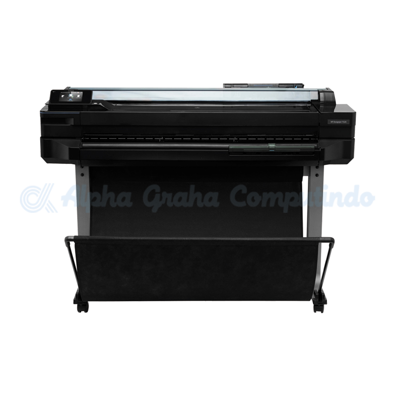 HP  Designjet T520 36-in [CQ893C]