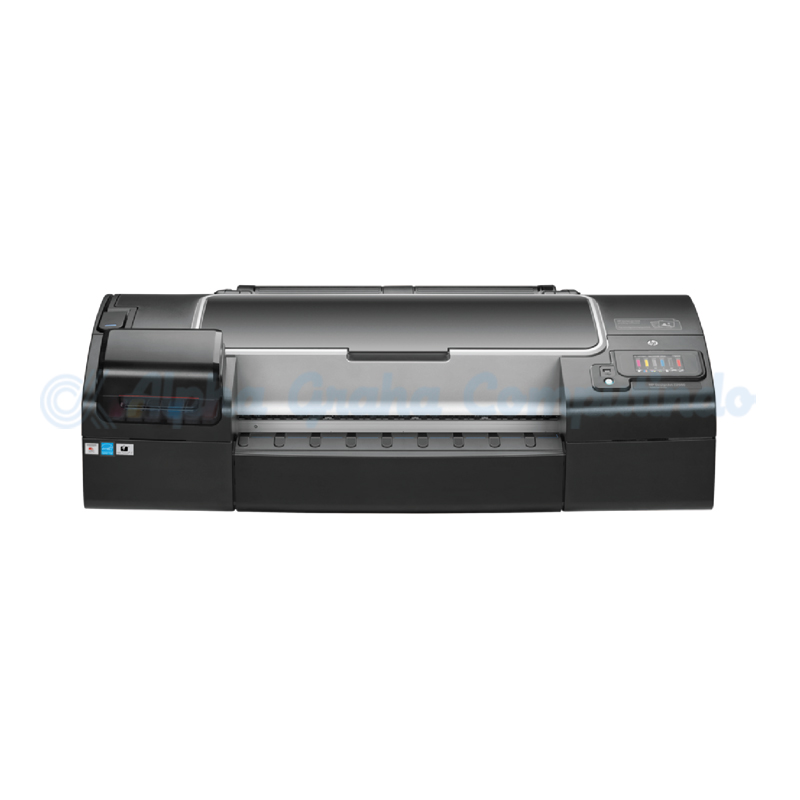 HP   Designjet Z2600 24-in Printer [T0B52A]