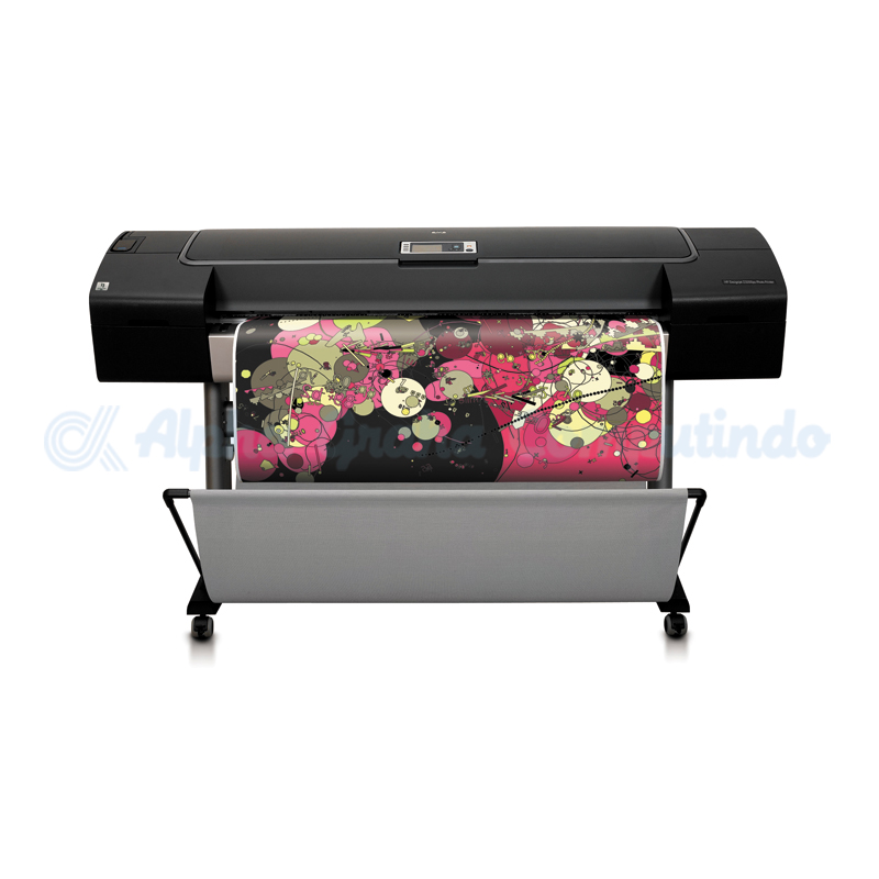 HP  Designjet Z3200 44-in PS Photo Printer [Q6721B]