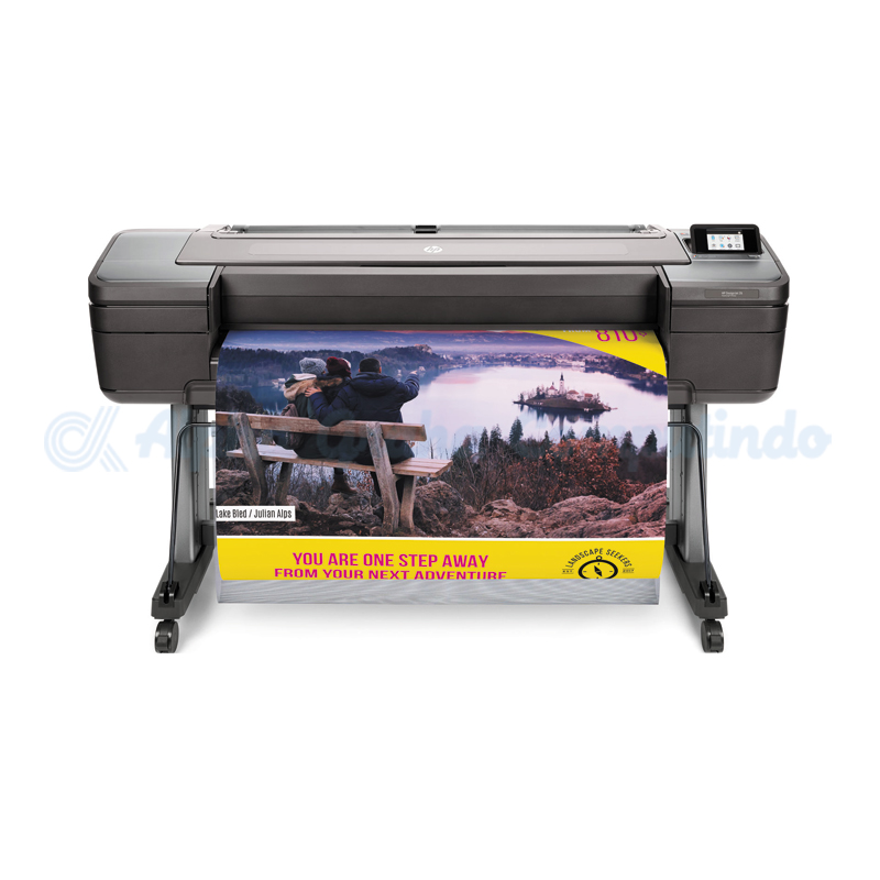 HP    DesignJet Z6 44-in PostScript Printer [T8W16A]
