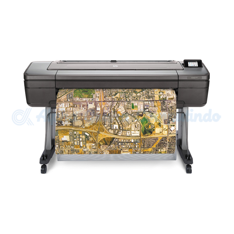 HP   DesignJet Z6dr 44-in PostScript Printer with V-Trimmer [T8W18A]