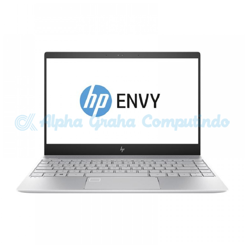 HP ENVY Laptop 13-ad004TX