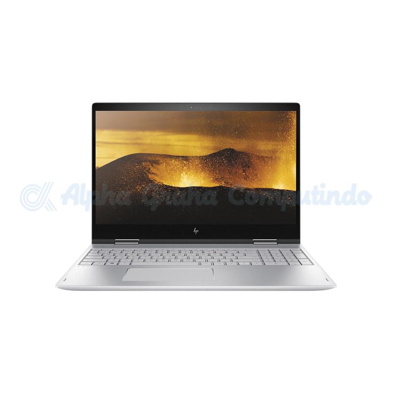 HP   ENVY x360 13-ag0022AU Ryzen5-2500U 8GB 512GB [4NT33PA/Win10]