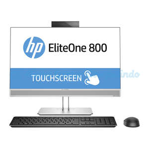 HP EliteOne 800 G3 AiO [1TY52PA]