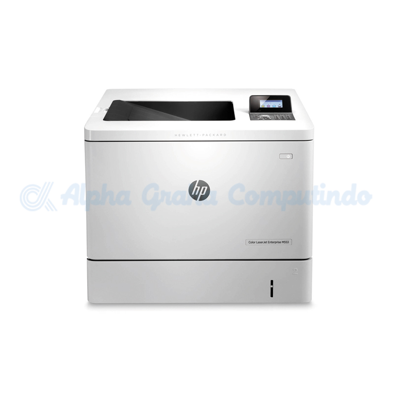 HP Color LaserJet Enterprise M553dn [B5L25A]
