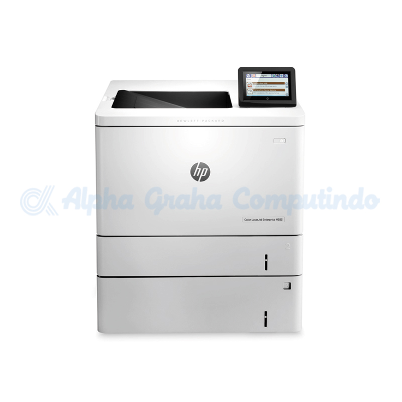 HP   Color LaserJet Enterprise M553x [B5L26A]