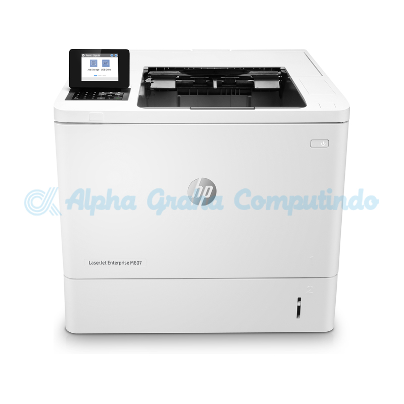 HP LaserJet Enterprise M607dn [K0Q15A]