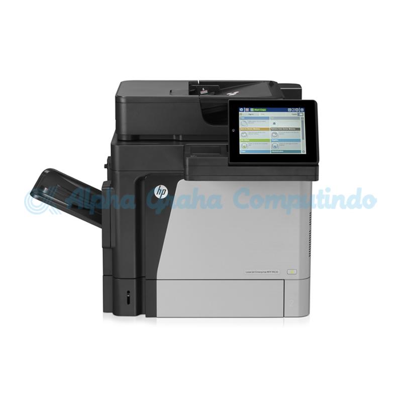HP LaserJet Enterprise MFP M630h [J7X28A]