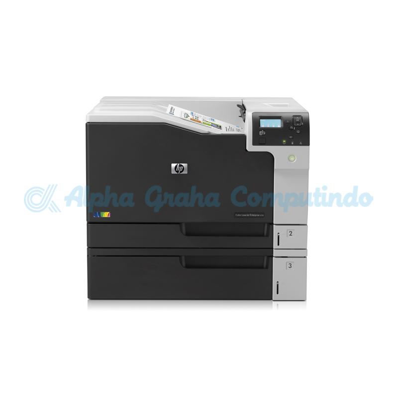 HP LaserJet M750n [D3L08A]