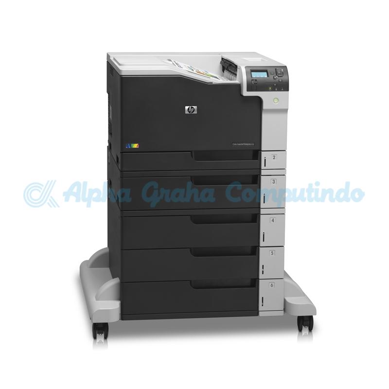 HP LaserJet M750xh [D3L10A]