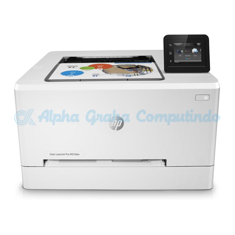HP LaserJet Pro 200 Color M254dw [T6B60A]