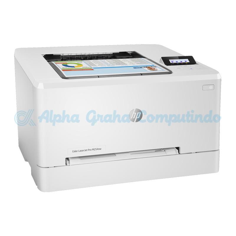 HP LaserJet Pro 200 Color M254nw [T6B59A]