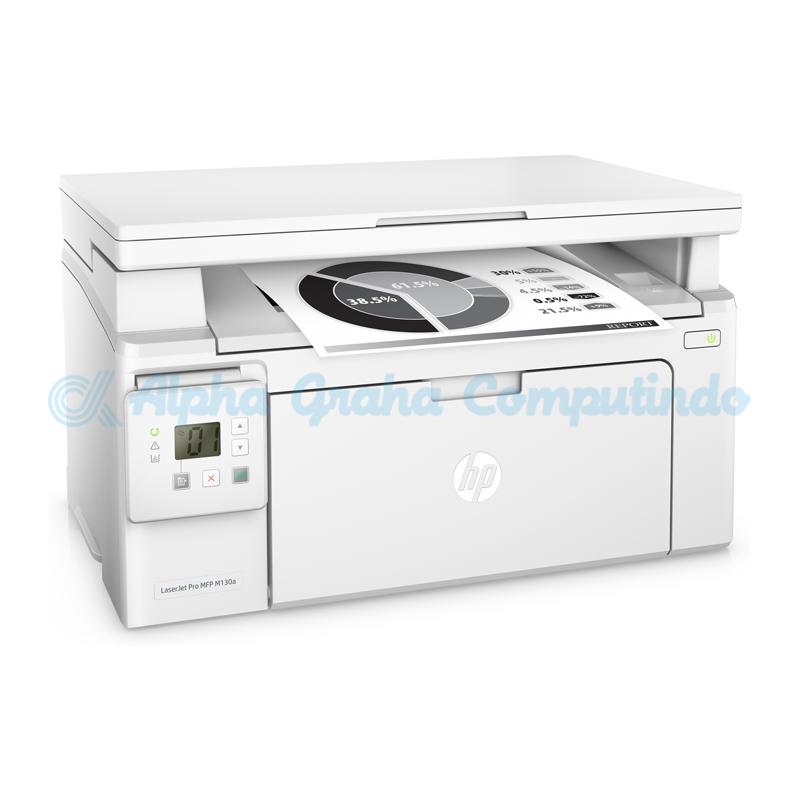 HP LaserJet Pro MFP M130a [G3Q57A]