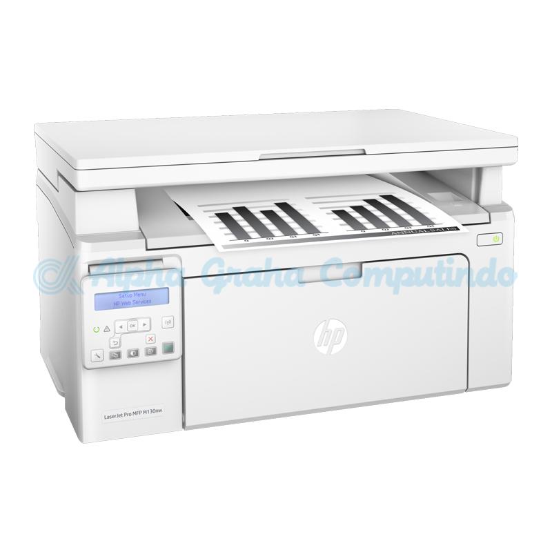 HP LaserJet Pro MFP M130nw [G3Q58A]