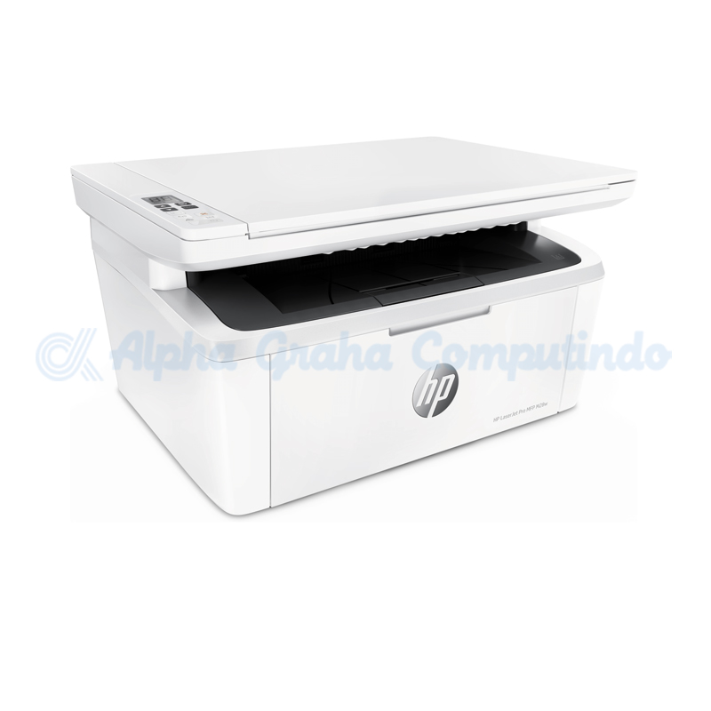 HP   LaserJet Pro MFP M28w Printer [W2G55A]