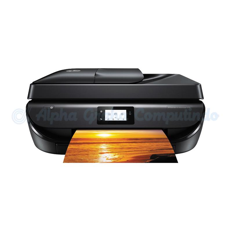 HP  Deskjet 5275 Ink Advantage All in One [M2U76B]