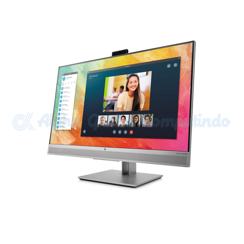 HP  EliteDisplay E273m 27-inch Monitor [1FH51AA]