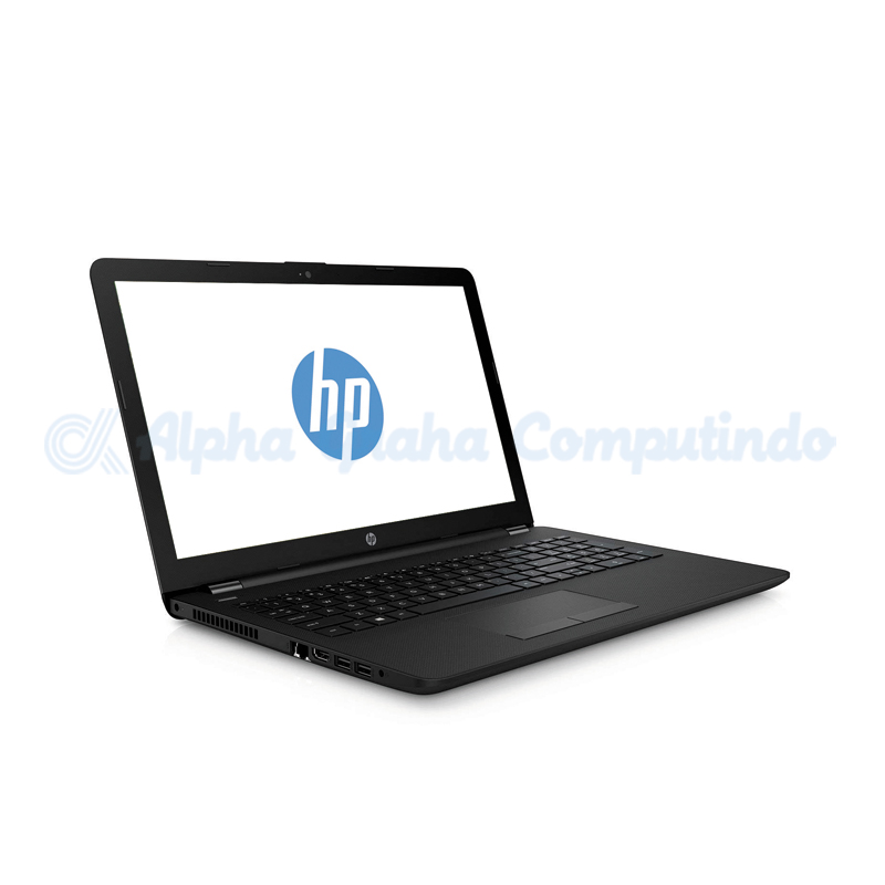 HP  Notebook 14-bs751tu N3060 4GB 1TB 14.0-inch [5JE80PA/Win10] Jack Black