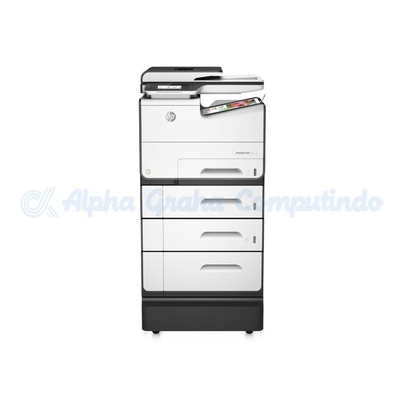 HP  PageWide Pro MFP 577z [K9Z76D]
