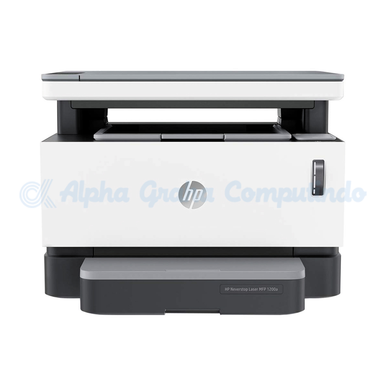 HP  Neverstop Laser MFP 1200a [4QD21A]