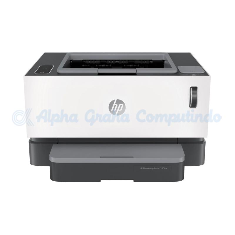 HP  Neverstop Laser 1000a [4RY22A]