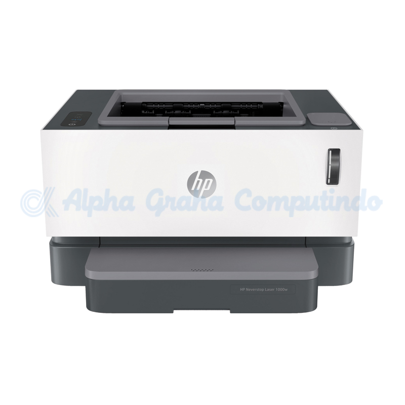 HP   Neverstop Laser 1000w [4RY23A]