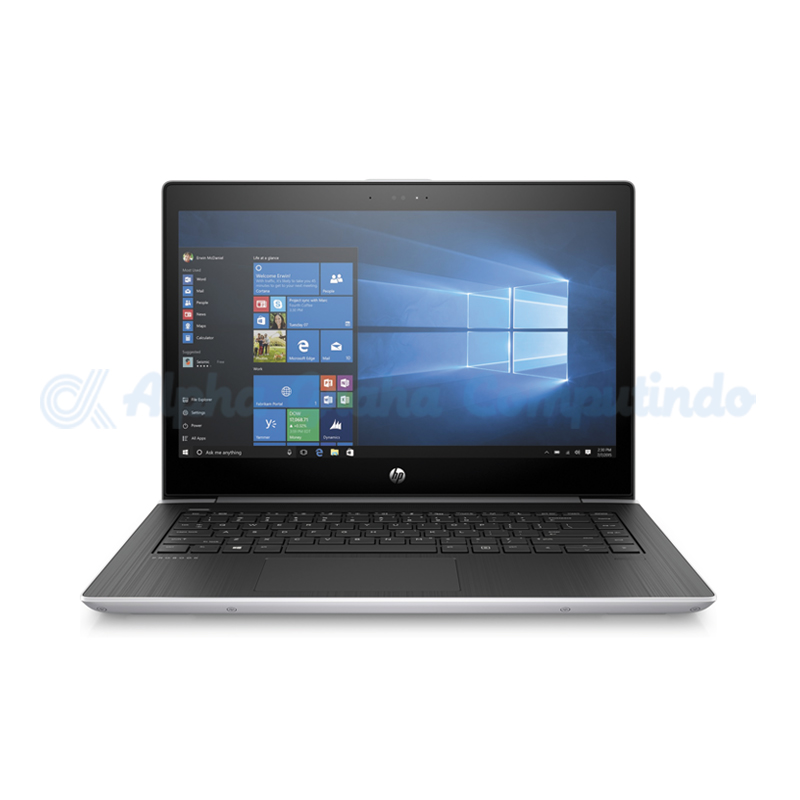 HP  ProBook 440 G5 i5-7200U 4GB 1TB 14-inch [2YP78PA/WIN10PRO]