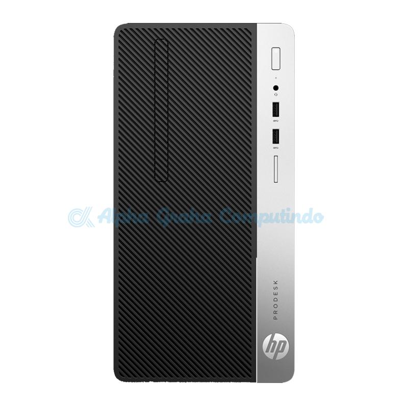 HP Prodesk 400MT G4 [1NU50PA]