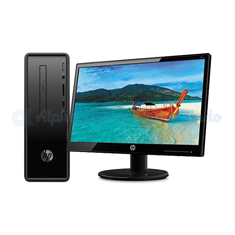 HP Slimline 290-p0033d i5 8GB 1TB [3JV87AA/Win10]