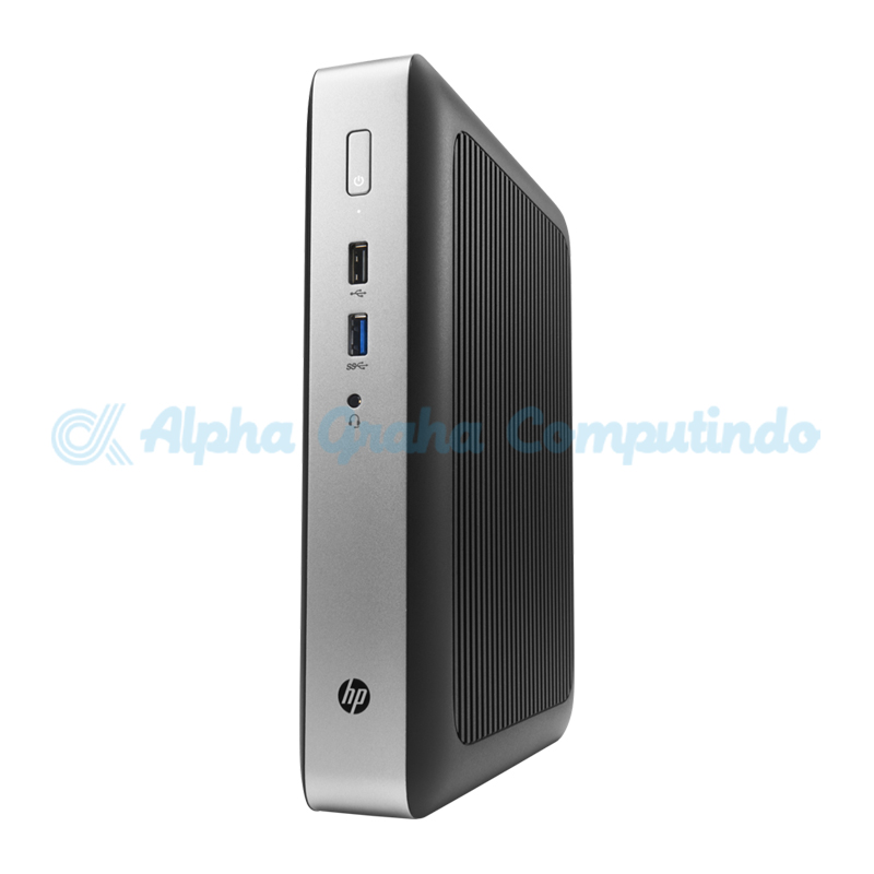 HP Thin Client T630 [Y5H03PA]