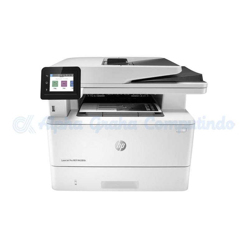 HP  LaserJet Pro MFP M428fdn [W1A29A]