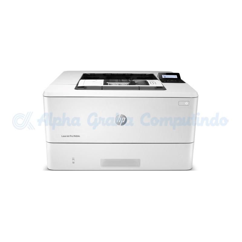 HP  LaserJet Pro M404n [W1A52A]