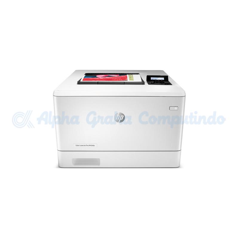 HP   Color LaserJet Pro M454dn [W1Y44A]