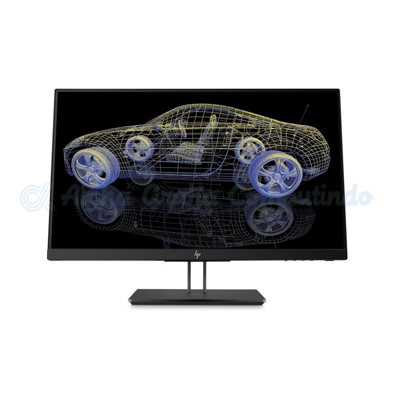 HP  Z23n G2 23-inch FHD [1JS06A4]