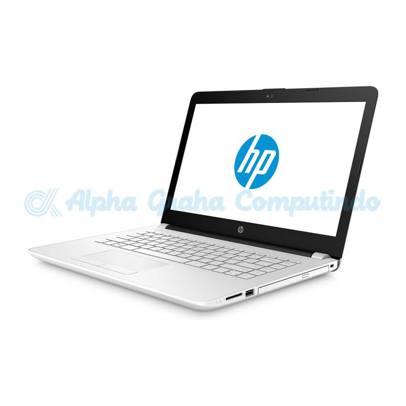 HP 14-bw016AU A9 4GB 500GB [1XE25PA/Dos] WHITE