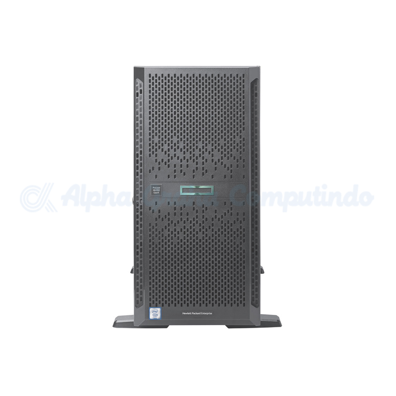 HPE ProLiant ML350 Gen9 Intel Xeon E5-2620v4 8-Core [835263-371]