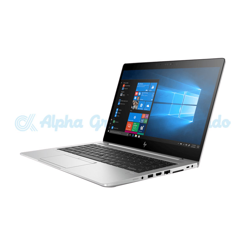 HP   EliteBook 840 G5 i7 8GB 256GB Win10 Pro