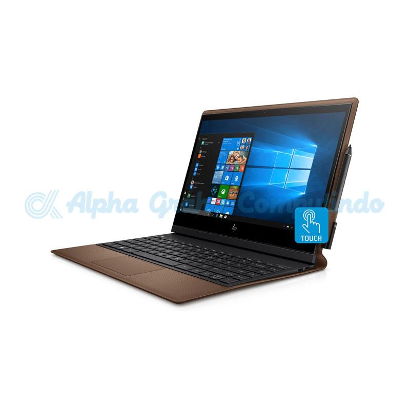 HP  Spectre Folio 13-ak0041TU i7-8565U 16GB 1TB SSD [6CZ79PA/Win10]