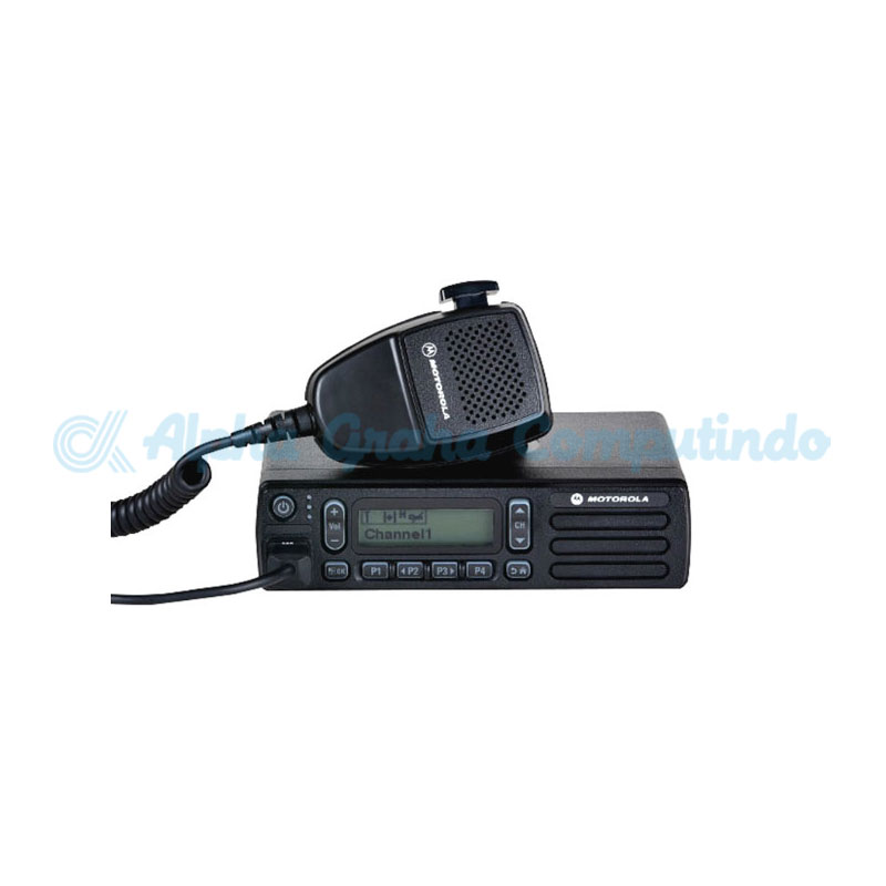Motorola  HT XIR M3688 136-174M 25W AD
