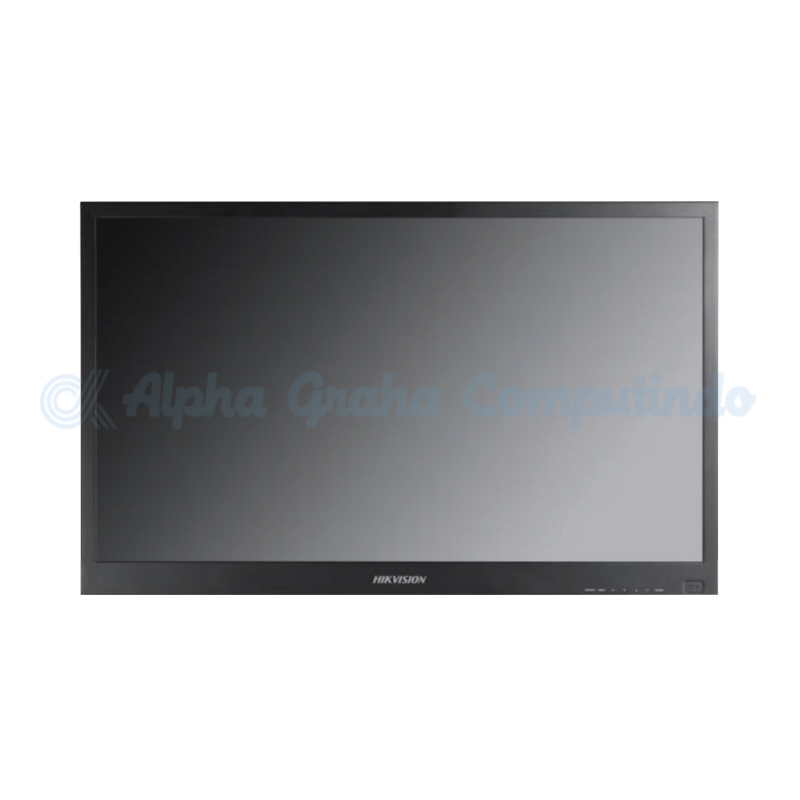 HIKVISION   86-inch Smart Interactive Display [DS-D5086TL/P]